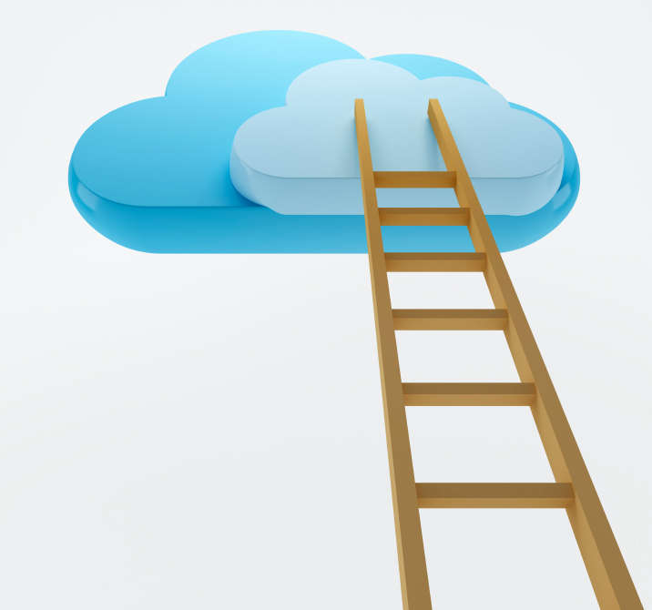 Barriers to Cloud Computing