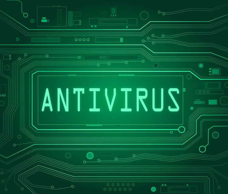 What is the best Antivirus