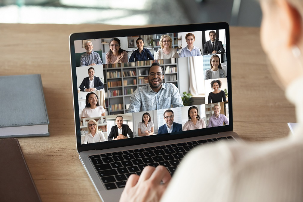 Remote Workforce Options