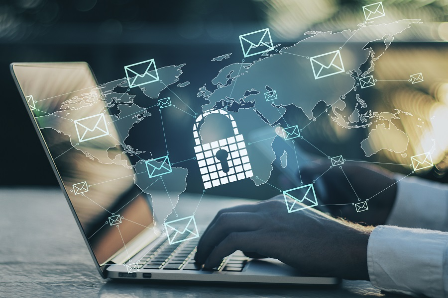 On-Premises Microsoft Exchange Vulnerability – Another Reason to Switch to Office 365